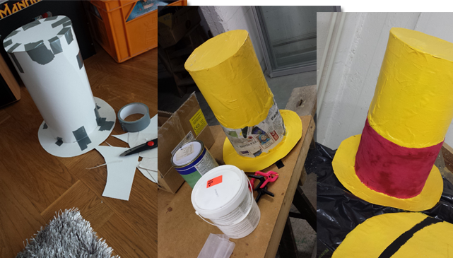 skm_hatt