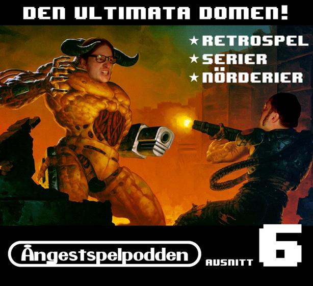 titlecard6