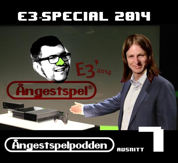 asp_avsn7_e3spec