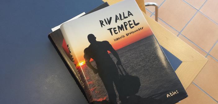 riv_alla_tempel
