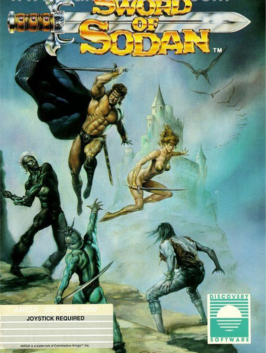 Sword_of_Sodan_-_1990_-_Innerprise_Software
