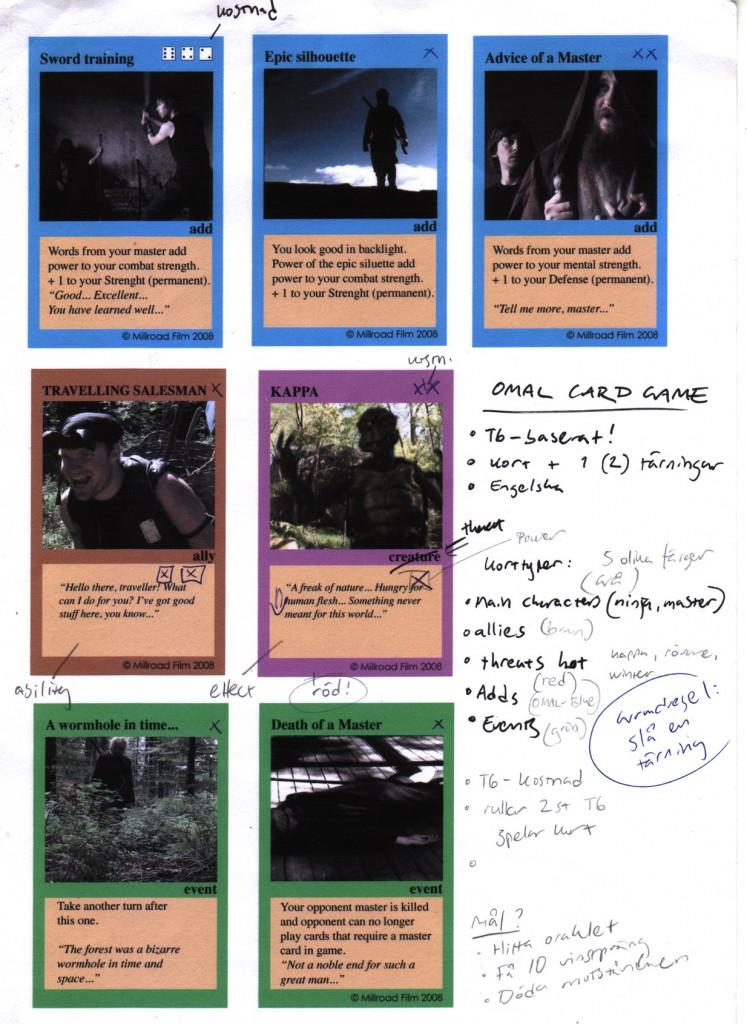cards_skisser