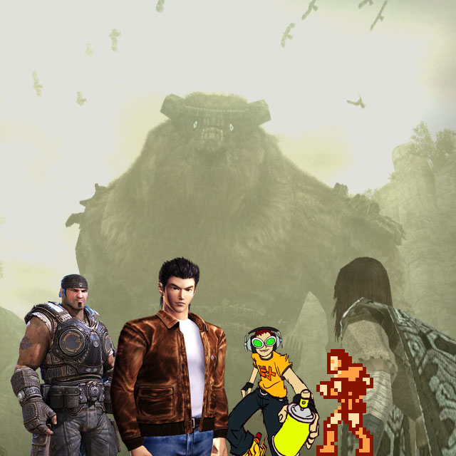 best_games3