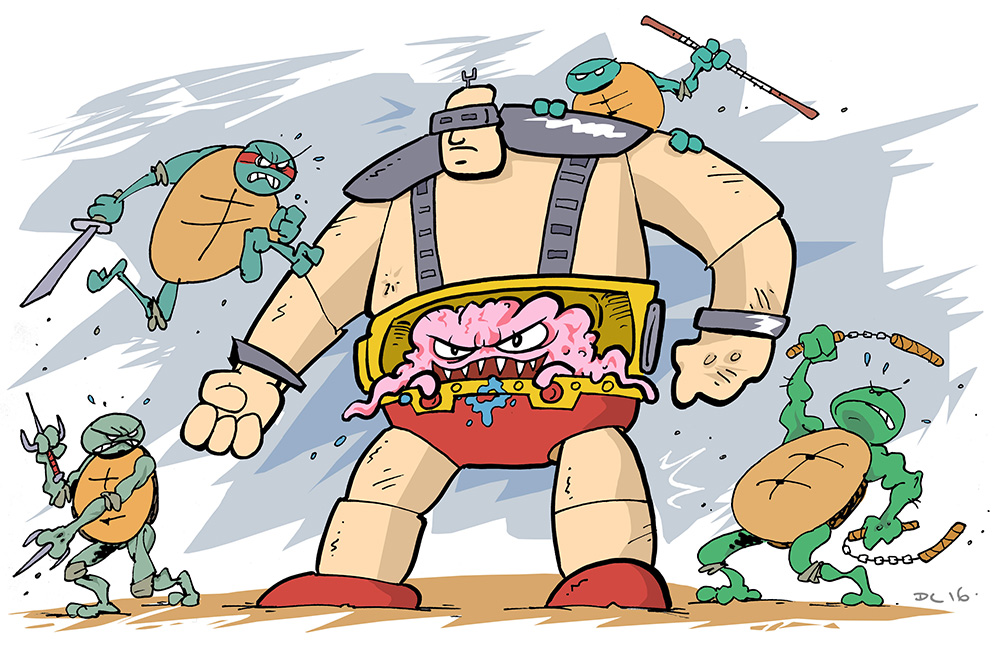 fighting_krang2