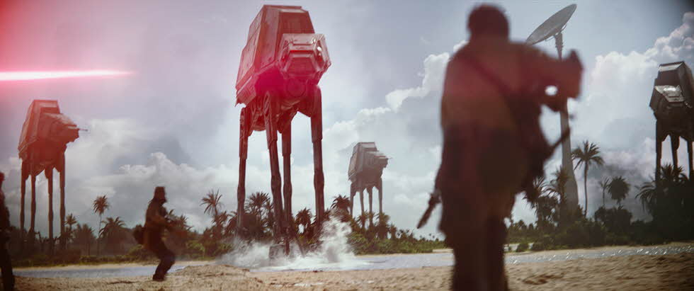 star_wars_-_rogue_one