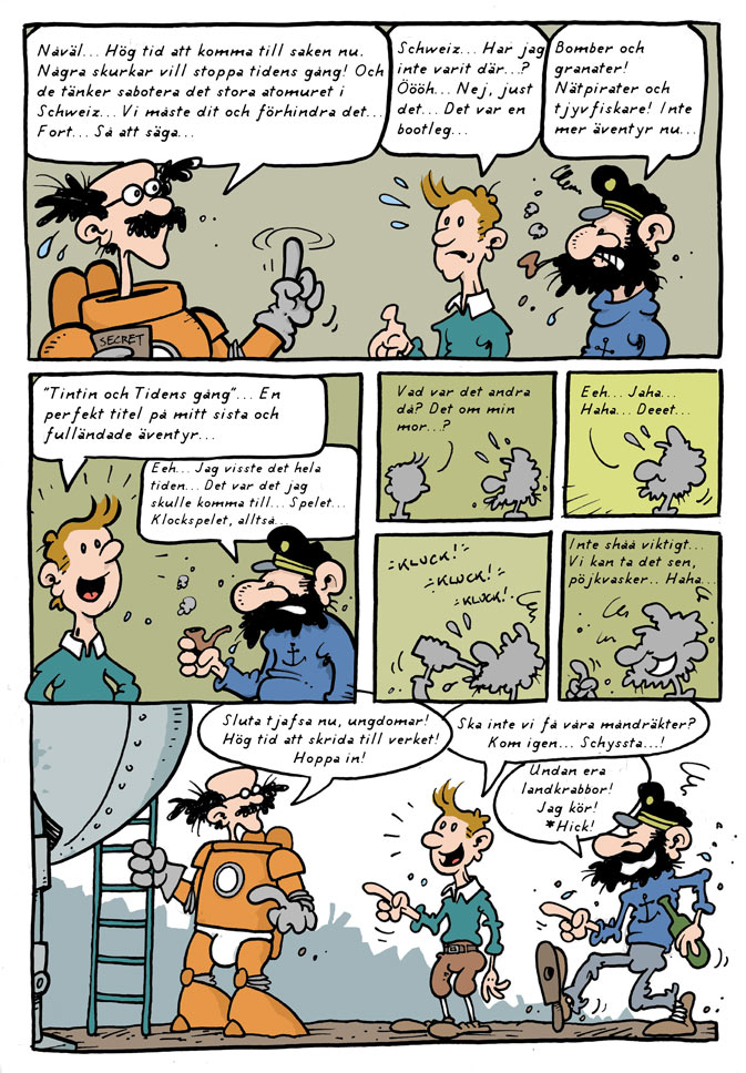 http://www.lenneer.se/temp/tintin1b.jpg
